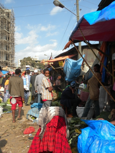 Addis.,