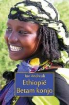 Ethiopia 400