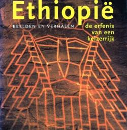 Ethiopie, de erfenis van een keizerrijk