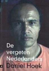 de-vergeten-nederlanders