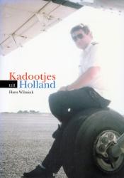 Kadootjes uit Holland