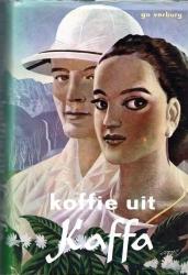 koffie-uit-kaffa