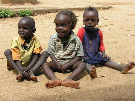 DSCN9758-kinderen van Eth