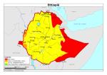 reisadvies-ethiopie-2-7-2014-620