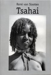 Tsahai