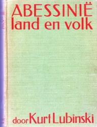 abessinie-land-en-volk