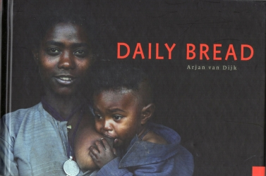 daily-bread