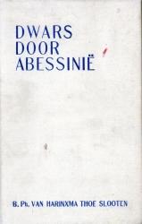 dwars-door-abbesinie