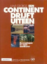 een-continent-drijft-uiteen