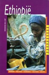ethiopie-jos-van-beurden