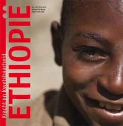 ethiopie-kracht-en-kwetsbaarheid
