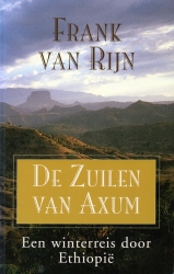 zuilen-van-axum