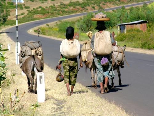 onderweg-naar-bahir-dar