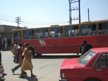 lijnbus