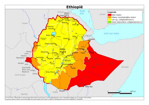 reisadvies_ethiopie_27-09-2017_620