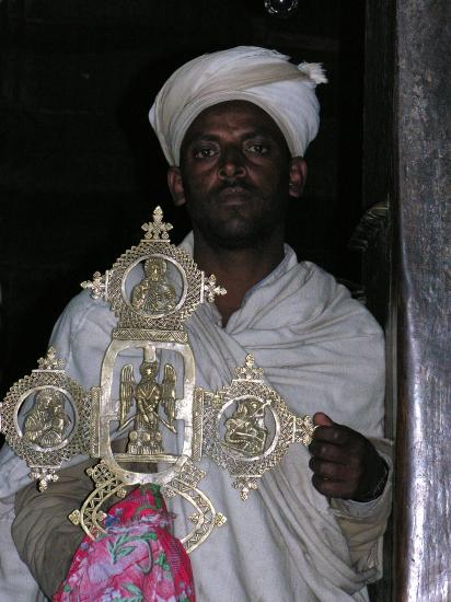 priest.7