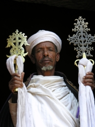 priester lalibela